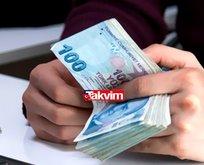 10 Mayıs Ziraat, Vakıf, Garanti, İNG kredi faiz oranları!