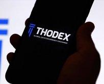 Thodex vurgununda yeni gelişme! Açıklama geldi