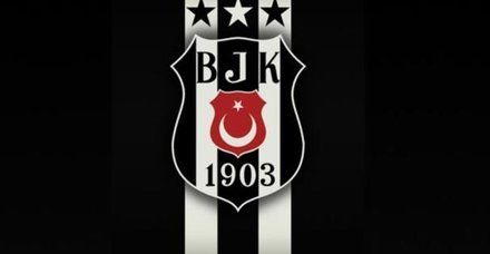 Beşiktaş'ta Fatih Aksoy ayrılığı! Fatih Aksoy, Sivasspor'a kiralandı