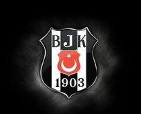Beşiktaş'a Karius yerine 1.92'lik dev kaleci