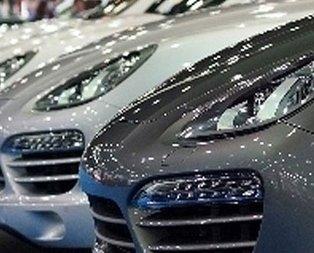 O arabaların fiyatı yüzde 60 düştü