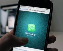 Whatsapp gizlilik sözleşmesi onayı iptal etme nasıl yapılır?