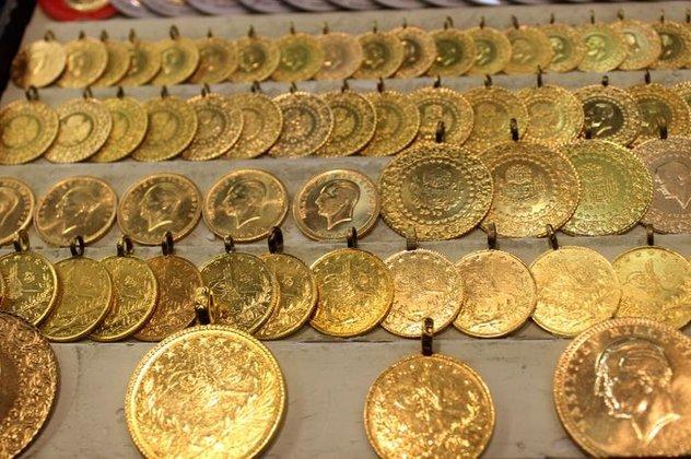 tarif: elazığ kapalı çarşı altın fiyatları [24]