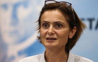 Derin çatlak! Kaftancıoğlu'nun PKK sevdası ortalığı karıştırdı