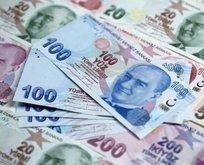 Yeni emekliye 2000 lira