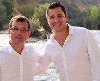 Murat Ongun'a huzur hakkı adı altında 45 bin lira maaş!
