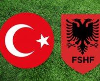 Milli maç saat kaçta, hangi kanalda yayınlanacak?