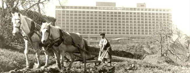 Bu fotoğraflar sizi geçmişe götürecek! İşte eski İstanbul`dan nostaljik fotoğraflar!