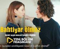 Bahtiyar Ölmez bu akşam saat 20:00de ATVde