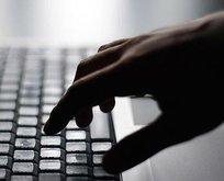 Fransa'da yeni internet ve sosyal medya yasası