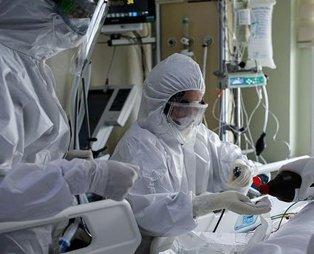 İzmirValiliği açıkladı: Şehirde iki gündür koronavirüsten can kaybı yaşanmadı