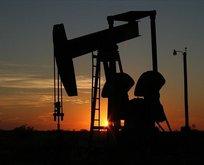 Brent petrolün varili ne kadar oldu?