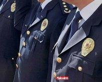 Polis Akademisi son dakika açıklamaları: POMEM 27. dönem mülakat sonuçları açıklandı mı?