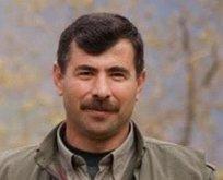 Elebaşını ölümü PKK'yı karıştırdı!