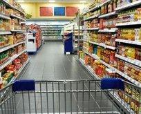 Bayramda marketler açık mı?