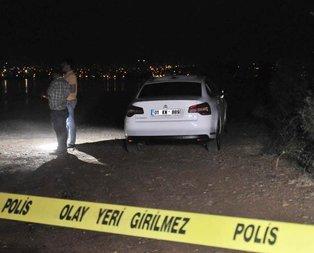 Adanadaki iş adamı cinayetinde yeni detaylar