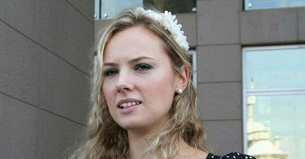 Alafranga evlendi alaturka boşandı