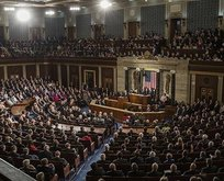 Bütçesi Senatodan geçti! F-35 ve Türkiye detayı...