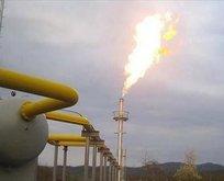 Putin'den 'enerji krizi' açıklaması! TürkAkım...