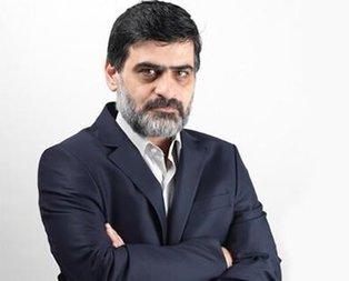 Karahasanoğlu'na sosyal medyadan dev destek!