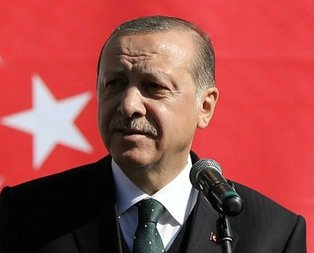 Başkan Erdoğan'dan videolu davet