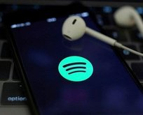 Spotify'daki skandalla ilgili flaş gelişme!