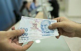 14 Kasım evde bakım maaşı yatan iller hangileri?