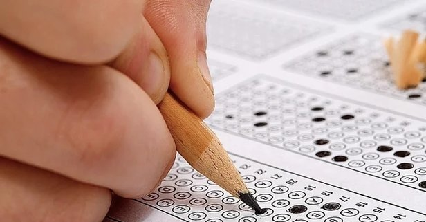 KPSS lisans sonuçları nasıl öğrenilir?