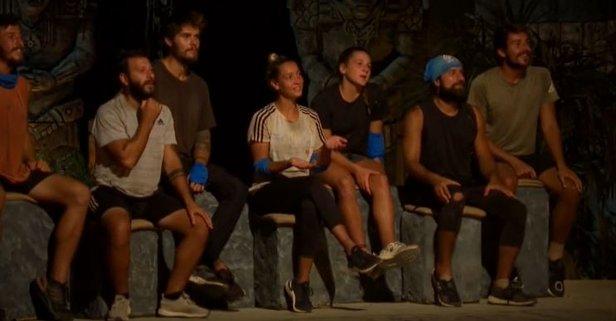 Survivor bayram özel programı nasıl olacak? Survivor bayram Anlat Bakalım yarışmasına hangi ünlüler katılacak?