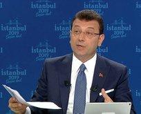 İstanbul adaylarının beden dili ne anlattı?