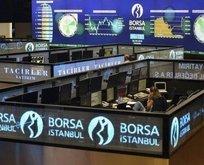 23 Aralık Çarşamba Borsa istanbul'da en fazla kazandıran hisse senetleri hangileri oldu?