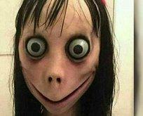 Mavi Balinadan sonra şimdi de Momo! Whatsapp üzerinden yayılan yeni sanal şiddet oyunu Momo nedir?