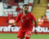 Trabzon'dan Umut hamlesi