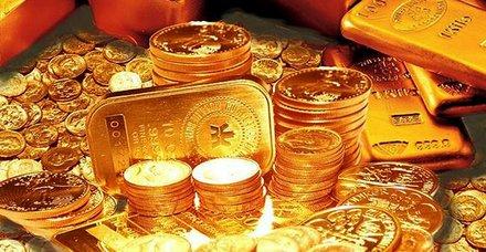 Altın fiyatları son dakika! 18 Şubat gram altın, çeyrek altın, tam altın fiyatları ne kadar? Canlı altın fiyatları