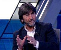 Dilmen'den Trabzonspor maçı sonrası Ali Koç'a çağrı