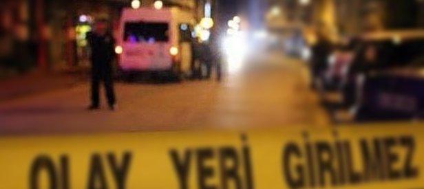 Zonguldak'ta trafik kazası: Çok sayıda yaralı var