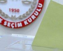 İşte 6 adımda 24 Haziran seçimlerinde oy kullanma rehberi