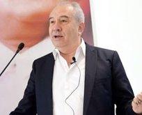 Kılıçdaroğlu'nun danışmanı koronavirüse yakalandı