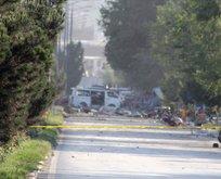 Afganistan'da Taliban saldırısı! Çok sayıda ölü var