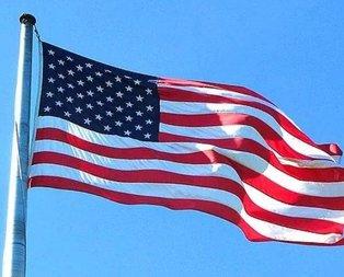 ABD'den Irak'a özür ziyareti