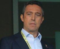 Finans raporları UEFA'da