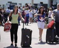 Putin'den dikkat çeken 'tatil' kararı