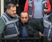 Ceren Özdemir'in katilinden utanmaz sözler!