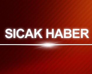 Cumhurbaşkanı Erdoğan: Kandilde PKKnın 35 önemli ismini bitirdik
