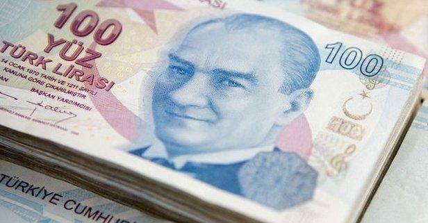 Merkez Bankasından kredi kartı faizi açıklaması