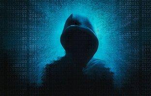 Sakın bu siteye girmeyin! Dark Web tehlikesine dikkat!