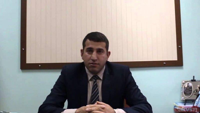 Son dakika... AK Parti Ordu ilçe belediye başkan adayları kimdir? İşte isim isim liste