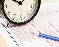 YKS sınav soruları ve cevapları yayınlandı mı?