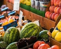 Haziran ayı enflasyon oranı açıklandı