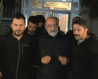 Altan hakkında neden tekrar tutuklama kararı çıktı?